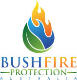 Bushfire Protection Australia